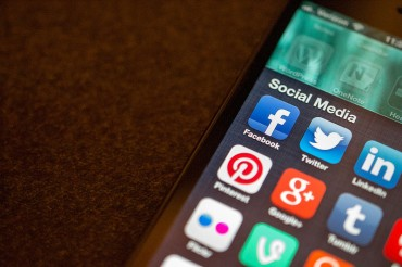 Popular Social Media 'Comfort Messages' Sweep Publishing Market