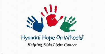 Hyundai Motor America And CHOC Children's To Celebrate Grand Opening Of The Hyundai Cancer Institute