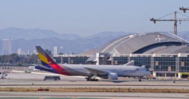 Korean Pilots Association, Asiana Pilots Union Release Statement on Asiana Flight 214 Investigation