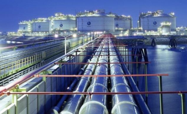 KOGAS Gathers International Energy Companies Ahead of Gastech 2014