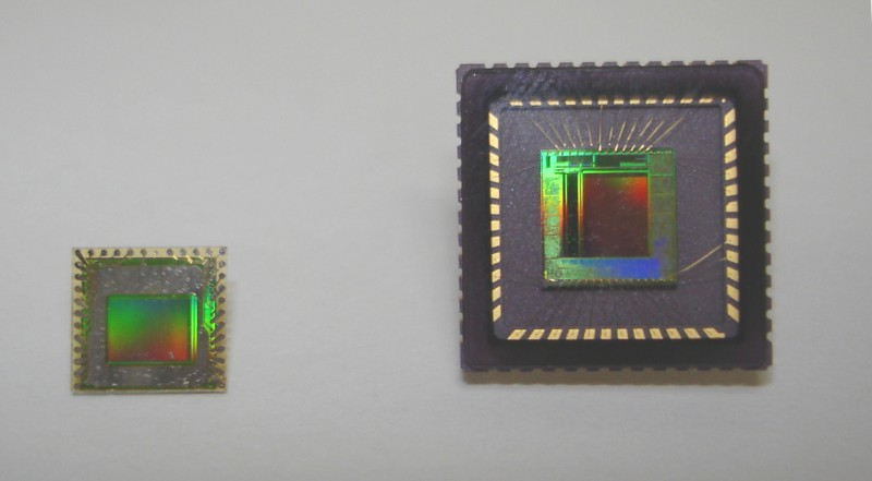 MagnaChip Expands into Emerging RF Front-End Module Foundry Market with SOI RF CMOS Technology