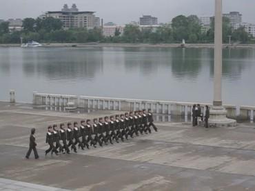 South Korean Gov't to Announce 11 Job Positions for North Korean Defectors