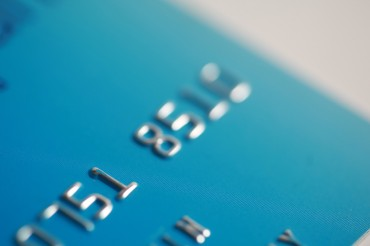 FSS Bans Restrictions on Credit Card Point Usage