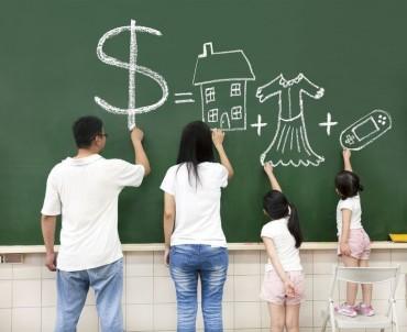 Children's Character Education: Biggest Concern for Korean Working Moms
