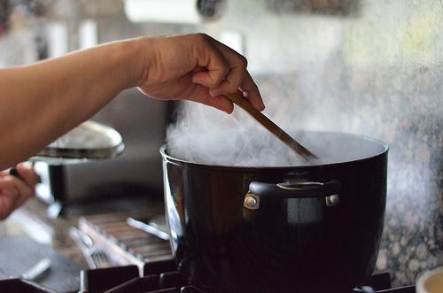 """Samsung to Open a """"Kitchen Class"""" in France's Prestigious Culinary School Ferrandi"""