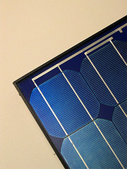 Hanwha SolarOne Enhances Production with New Cell Technology