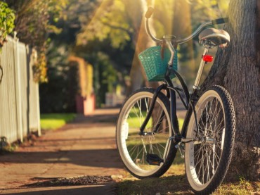 [Kobiz Feature] Bike Commuting: New Trend That Will Create a Huge Market
