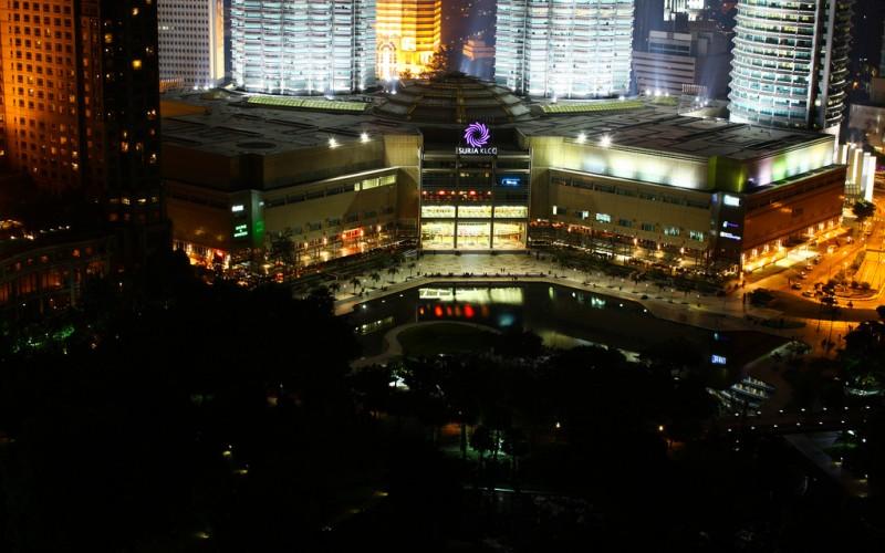 "KOTRA to Hold ""Korean Brand Showcase"" Trade Fair at Malaysia's Suria KLCC"