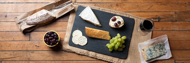 Rural Development Admin. to Hold Natural Cheese-making Contest