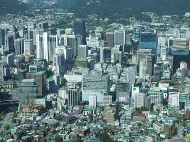 Seoul City Gov't to Kick off Program for Households in Debt