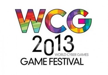 Strong Partners Aboarded for World Cyber Games This Year Again!