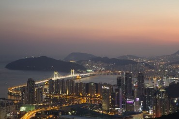 Foreign Companies in Korea More Satisfied Than 4 Years ago
