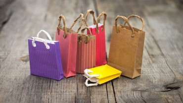 """[Kobiz Feature] What Distinguishes You from """"Smart Shoppers"""""""