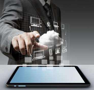 S. Korean Government Aims to Contribute 10% of the Global Cloud Computing Market By 2014