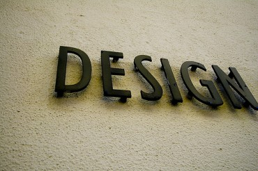 DesignMap Plays Important Role in Helping Design Professionals and SME Owners