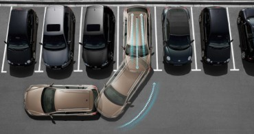 Self-parking Systems: Dream Come True for Novice Drivers