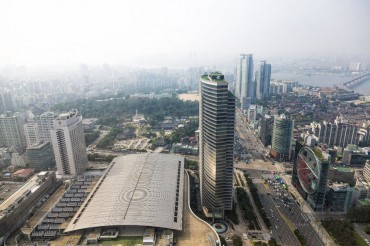Coex, World Trade Center Seoul and WTC St. Petersburg to Cooperate Under New MOU