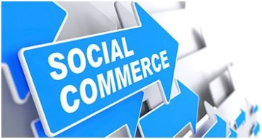 FTC Launches Investigation into Social Commerce Company Trade Practices