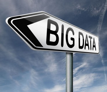 In 2014, Big Data Will Penetrate All Aspects of Business, From Supply Chain on