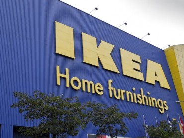 Domestic Furniture Makers Brace for Big Battle against IKEA