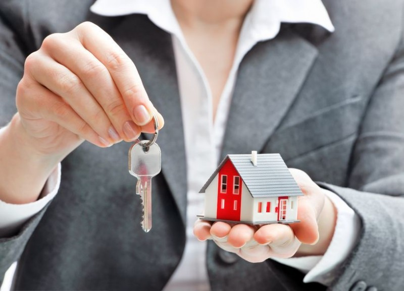 """""""Cut out the Middleman"""" Home Rental Sites Proliferating"""