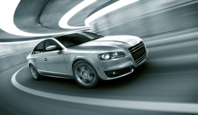 Import Cars Selling Well in Regional Cities