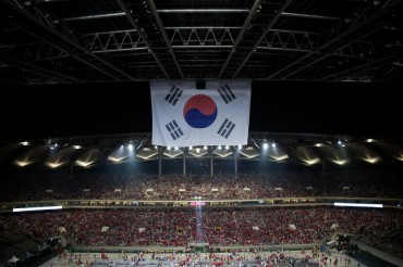 [Kobiz Feature] Nationalism: Parallels in Olympic Games and Automotive Industry