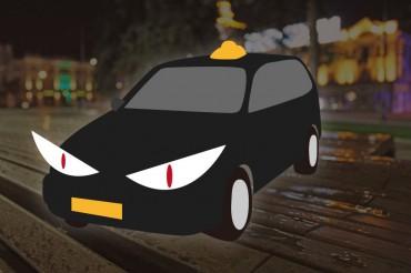 Seoul to Revoke Licenses for Illegally Operating Call Vans