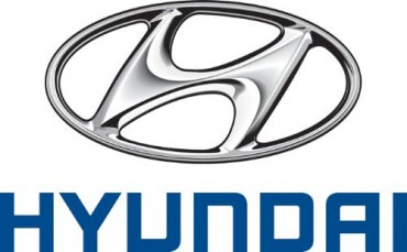 Hyundai Motor America and Minacs Marketing Solutions Receive Stevie Award for Outstanding Sales and Customer Service