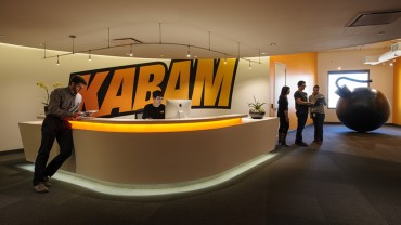 Kabam to Open Seoul Office to Strengthen Presence in Korea