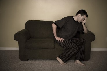 Half of OCD Patients Are in Their 20s and 30s…HIRA