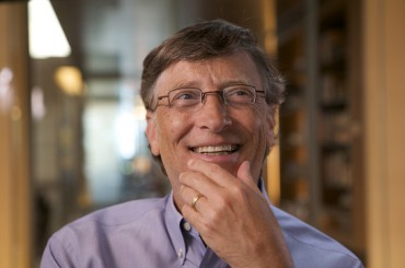 Forbes Releases Real-Time Global Billionaires Ranking