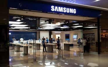 Samsung in Public Relations Nightmare