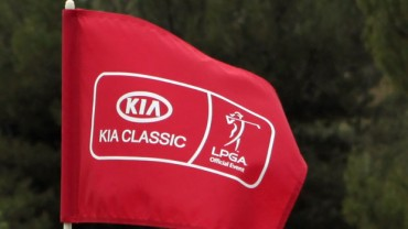 Kia Classic Returns To Aviara Featuring World-Class Golf, Fan Attractions And All-New Kia K900 Flagship Sedan