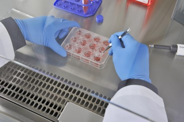 New Cell Culture Surface Designed to Enable Consistent, Repeatable Formation of Spheroids in Suspension
