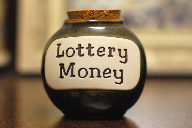Government May Come up with New Lottery