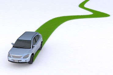 Seoul City's Hybrid Car Registration Rises 20% in 2013