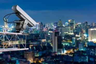 CCTV Dilemma Mounts in Korea