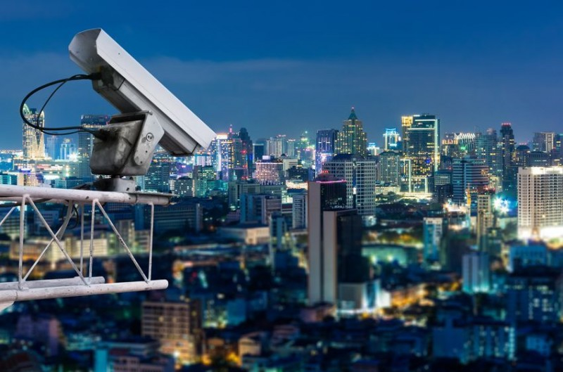CCTV Dilemma Mounts in Korea
