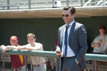 Disney's Million Dollar Arm Pitching Contest Offers a Chance to Win $1 Million
