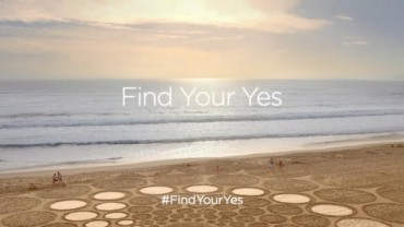 "Kohl's Embraces the Power of ""Yes"" in New Brand Campaign"