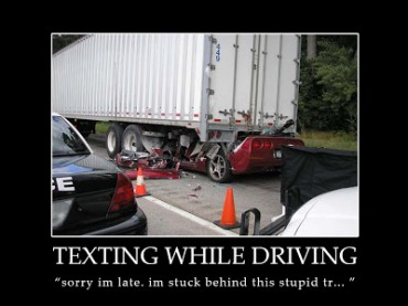 Online Defensive Driving Course by Improv's Online Classes Save NY Drivers Thousands of Dollars on Auto Insurance