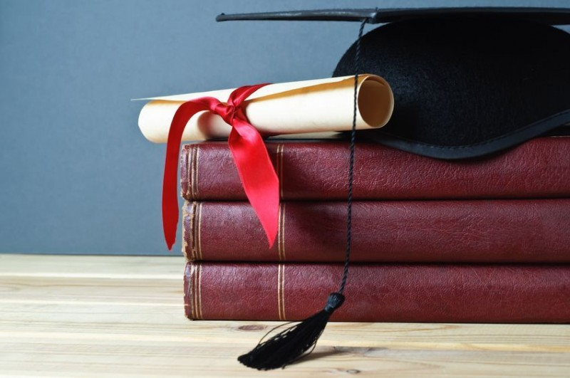Gov't to Relieve Student Loan Burden to 558,000 Borrowers
