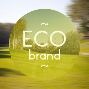 The Eco-Labeling scheme certified by the government can be a useful tool to determine whether a product is in disguise of being green or not, which can protect consumers from falling victims to deceptive displays and ads. (image: KobizMedia)