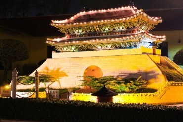 Korean Economy Slowest among Asian Economic Powerhouses