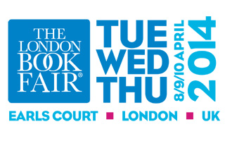 Korean Publishers Guests of Honor at 2014 London Book Fair