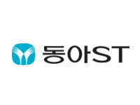 Dong-A ST Reports Slightly Increased Profit in 1Q