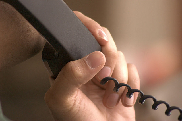 New Rules to Allow Consumers to Cancel Insurance Policies by Phone Call