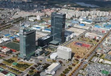 Samsung and STMicroelectronics Sign Strategic Agreement to Expand 28nm FD-SOI Technology