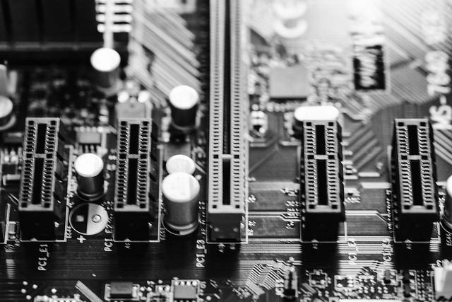 Violine Memory has entered into a definitive agreement to sell its PCIe product line to SK hynix Inc. for approximately $23 million in cash and the assumption of certain liabilities totaling $0.5 million. (image: Eric Kilby)
